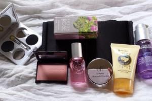vente makeup, lot makeup, vente maquillage, troc beauté, beauté pas chère