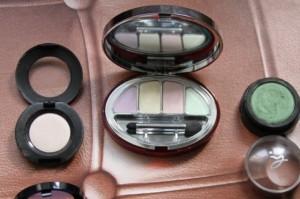 Vente makeup, troc beauté, vente beauté, vente makeup, vente lot makeup, vente beauté, bons plans
