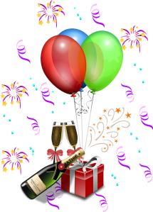 ballons anniversary-157248_640