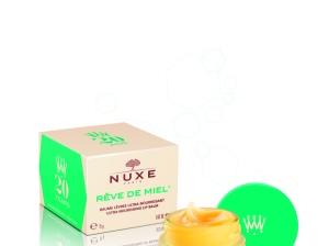 baume lèvres - Nuxe-fete-les-20-ans-de-son-baume-Baume-Levres-Ultra-Nourrissant-Reve-de-Miel-edition-limitee-POP-11-25-euros_exact1024x768_l