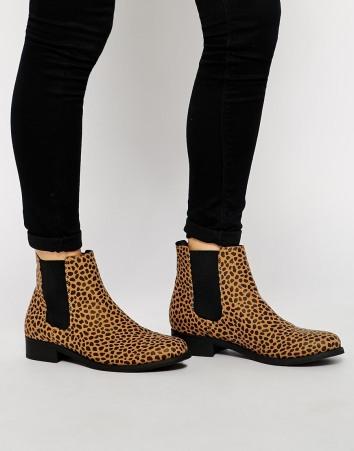 Chelsea_asos_leopard