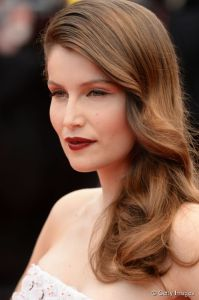 coiffure 27147-cannes-498x0-2