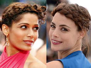 Coiffures-Cannes-2013-Les-stars-craquent-pour-la-tresse-couronne_exact294x221_l