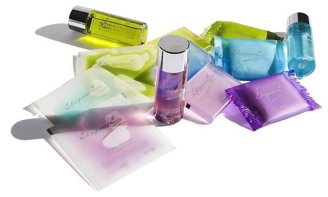 douche cosmetics-106982_640