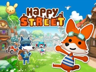 happy-street_517545499_01-1