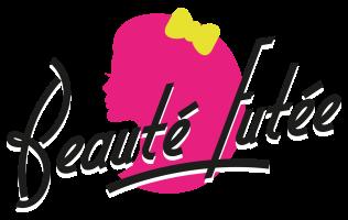 Logo Général Texte + visage