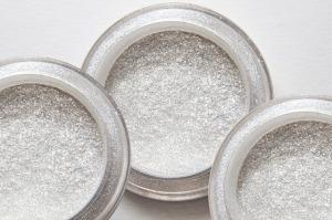 poudre glitter-powder-186829_640