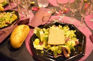 repas de noel fatty-liver-511949_640