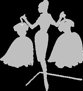 robe de soirée woman-309719_640