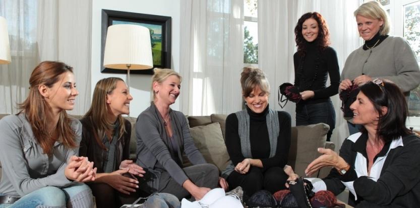 vente de produits cosm tiques domicile qui ach te beaute mode tendances. Black Bedroom Furniture Sets. Home Design Ideas