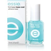 base coat essie