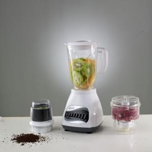 robot cuisine