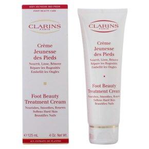clarins-creme-jeunesse-des-p_32846651vb