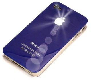 coque iphone photo 23