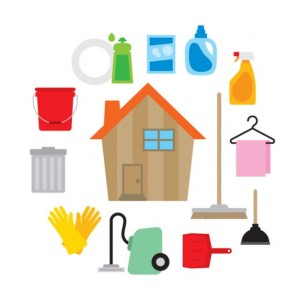 environmental-icon-set-for-house_62147501843