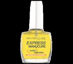 express-manucure-huile-cuticules-crop