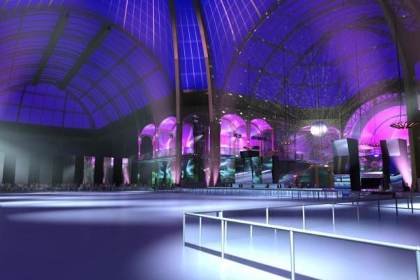 grand-palais-des-glaces-soiree-lady-heavenly-photo 5
