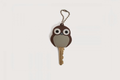 habit-pour-cles-led-hibou-photo 24