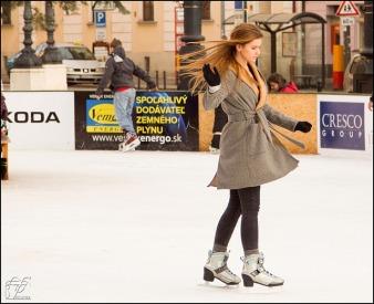 ice-skating-235541_640