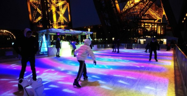 La-patinoire-de-la-Tour-Eiffel-photo 7