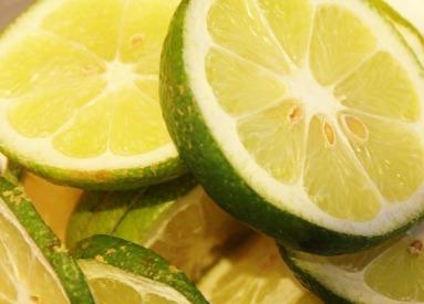 lime-505228_640