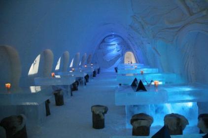 LumiLunnacastleFinlande