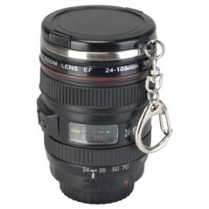 mug paparazzi photo 28