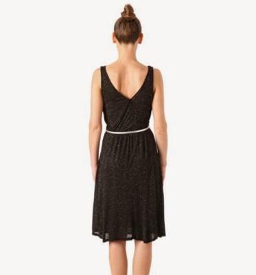 robe-drapee-irisee-femme-noir-118020_photo-back-493x530