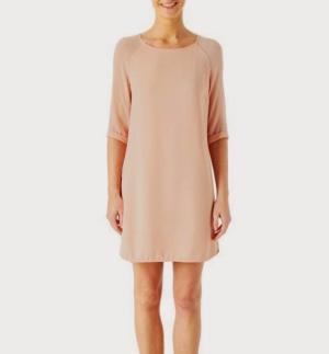 robe-en-crepe-femme-rose-pale-119667_photo-493x530