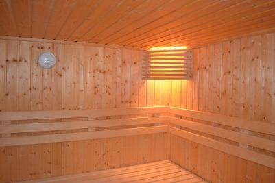 sauna-253938_640