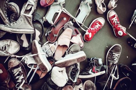 shoes-467459_640
