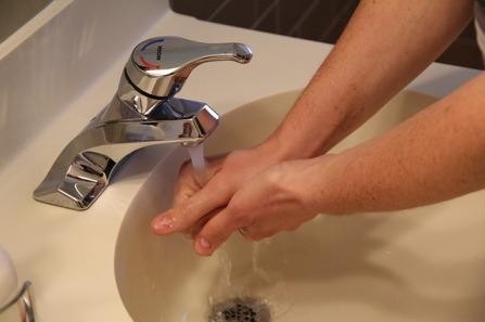 sink-400276_640