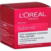 soin-l-oreal-paris-sublimist_4258869_3600522454045