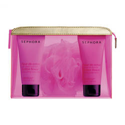 trousse sephora photo 6