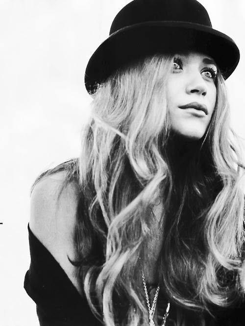 Célèbre Morpho : Quel chapeau pour quelle tête ? – Beaute – Mode – Tendances LZ41