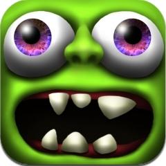 appli_14082012_logo_1344937187