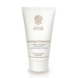 AYSSE_Masque_Gommage_Visage_Deep_Cleansing_Mask_50ml_1381414096