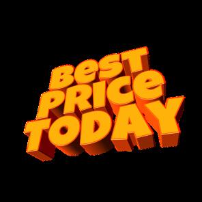 bargain-455987_640 (1)