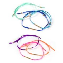 bracelets photo 14