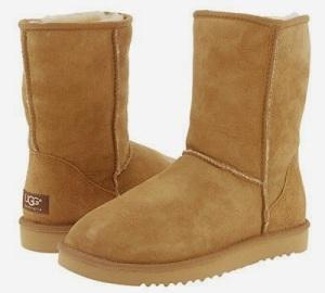 Classic-Short-UK-UGG-Boots-5825-Chestnut-400x360