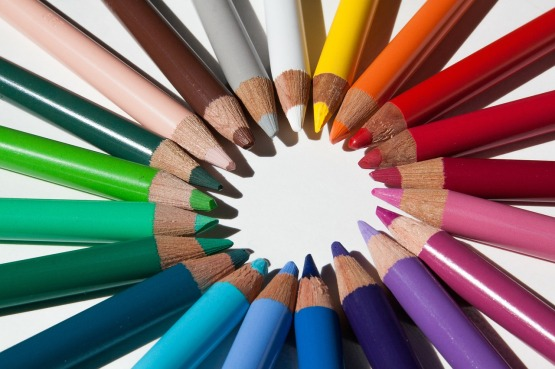 colored-pencils-179170_1280 (1)