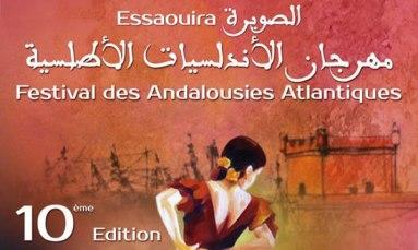 Festival-des-Andalousies-atlantiques-dEssaouira