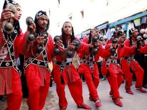 festival-gnaoua-2012