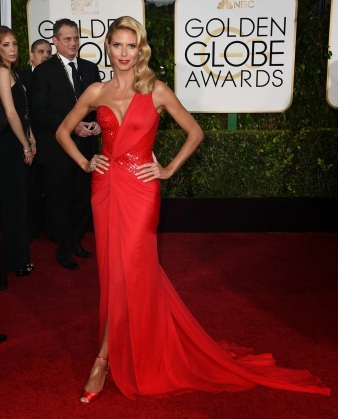 golden-globe-awards photo 3