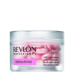 revlon-professional-color-sublime-serum-tratamento-capsulas-18x1ml-3427