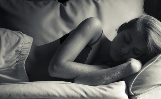 sleep-264475_640