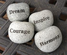 courage sans limites