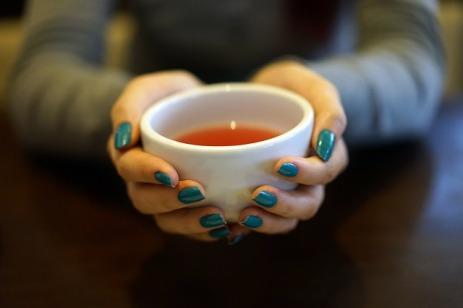 tea-438480_640