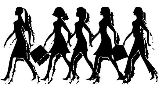 women-310023_640