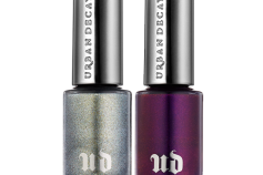 annonce40987_urbandecayfall2013nailpolish_640x425